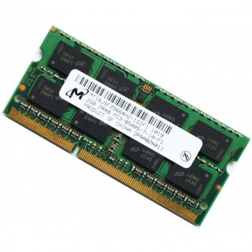 2GB DDR32GB 240 pin DDR3 memory