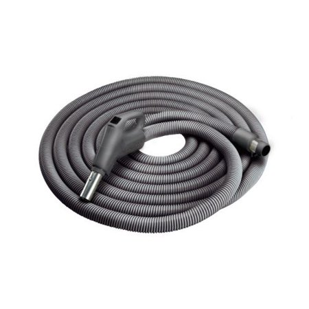 NuTone CH615 Direct Connect Current-Carrying Crushproof - Crushproof Hose Kit