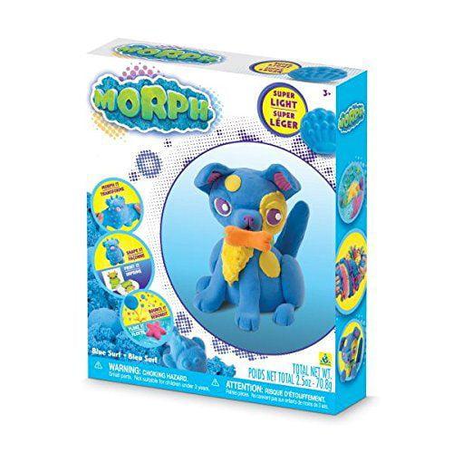 Morph Blue Surf 2.5oz