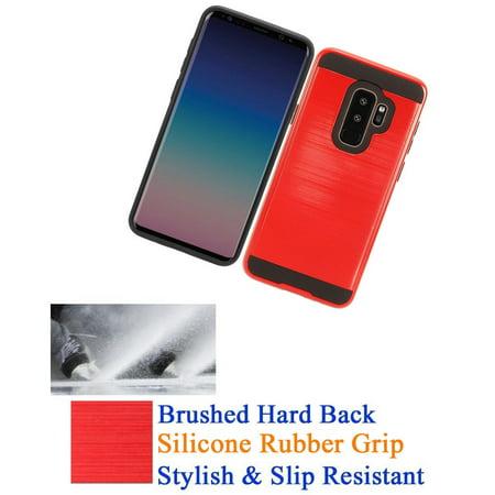 galaxy s phone case
