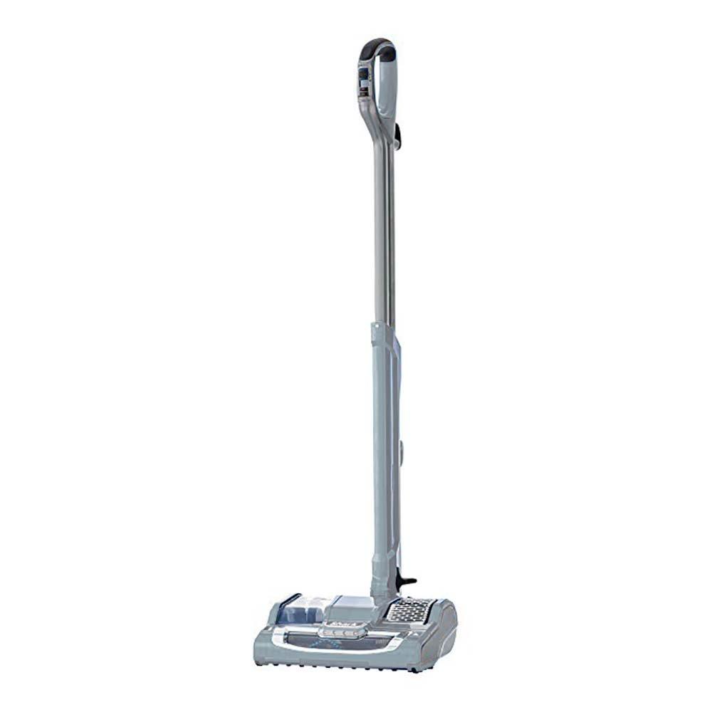 shark rocket powerhead upright vacuum cleaner ah450 certified refurbished