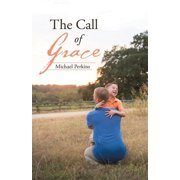 The Call of Grace - eBook