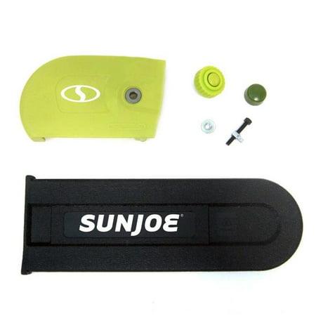 Sun Joe SWJ698E-HP Replacement Hardware Chain Saw Pack