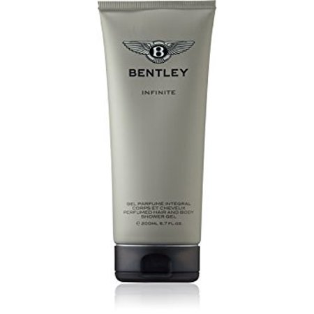 Bentley Infinite By Bentley For Men