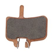 Hayes Sintered Mountain Bicycle Disc Brake Pads - Pair - HFX-MAG/9 - 98-14531