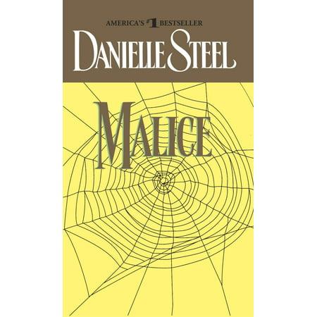 Malice : A Novel - Alice Malice