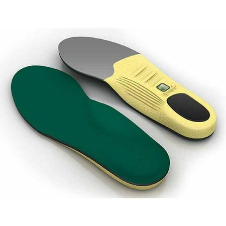 Spenco Shoe Inserts (Spenco PolySorb Cross Trainer Premium Insoles)