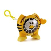 Tiger - 3d View Crew, View Master