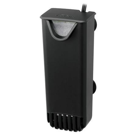 Aqueon QuietFlow E Filter, 3 Gallon