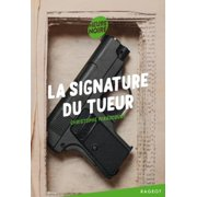 La signature du tueur - eBook