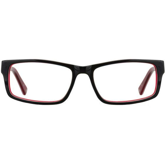 b494dca2217 IRONMAN Mens Prescription Glasses
