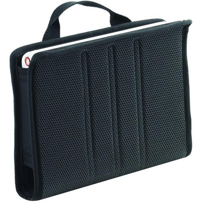 Allsop 30294 Hardshell Case for Netbooks 12.1 in