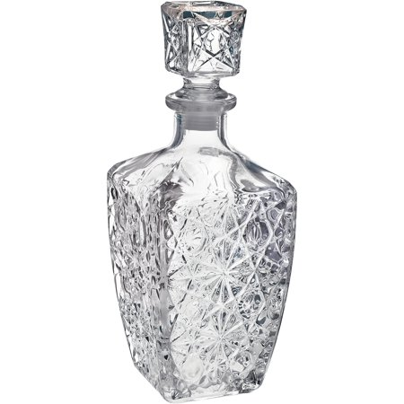 Bormioli Rocco Dedalo Decanter - 33.75 Oz ()