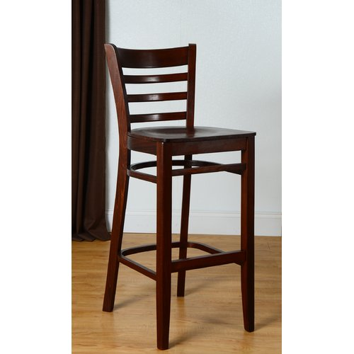 Benkel Seating 30'' Bar Stool