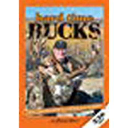 Hard Time Bucks - Mule Deer Hunting During General