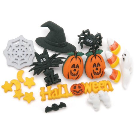 Jesse James 7332674 Dress It Up Holiday - Jesse Halloween