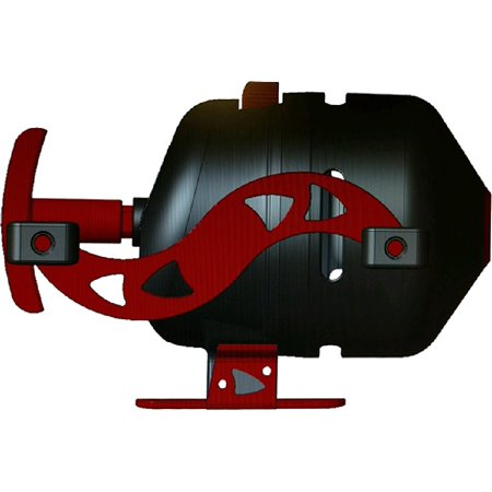 Rugged Products Manufacturing M1-X Trigger Bowfishing Reel