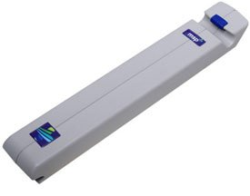 Replacement For Rca Small Wonder Ez205 Camcorder Contractor Battery By Technical Precision