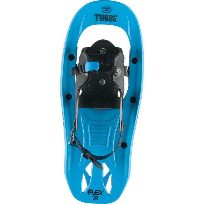 Tubbs Flex Jr Boys Snowshoe TUBBS X130101001170 by Tubbs