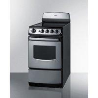 Ovens & Ranges - Walmart.com