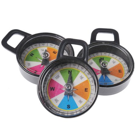 COMPASSES, SOLD BY 21 DOZENS