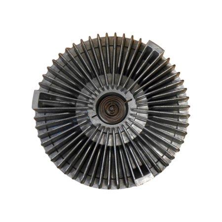 """27861750 Fan Clutch Assembly 6-1/4"""" Diameter"""