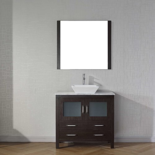 Brayden Studio Frausto 30'' Single Bathroom Vanity Set wi...