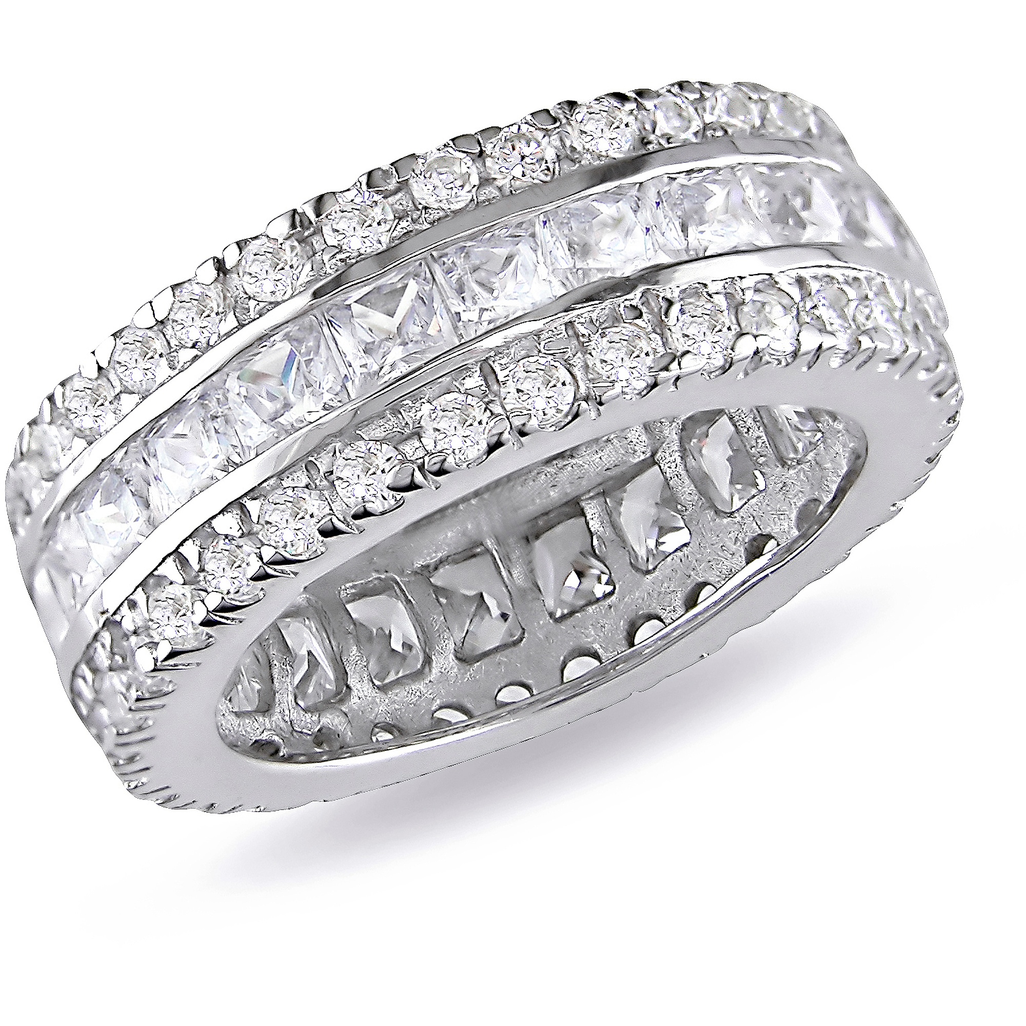 eternity michael diamond img bands product band antique alt b wide rings wideband quintessa text