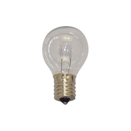 120v Philips Lamps - Replacement for PHILIPS 40S11N/1 120V 10 PACK replacement light bulb lamp