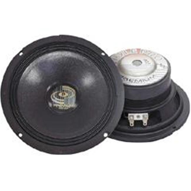 Pyle Professional Premium PA Woofer PPA-6
