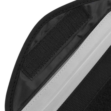 Mobile Phone RF Signal Blocker/Jammer Anti-Radiation Shield Case Bag Pouches Black - image 7 of 8
