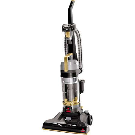 Bissell Powerforce Helix Turbo Upright Vacuum 17013