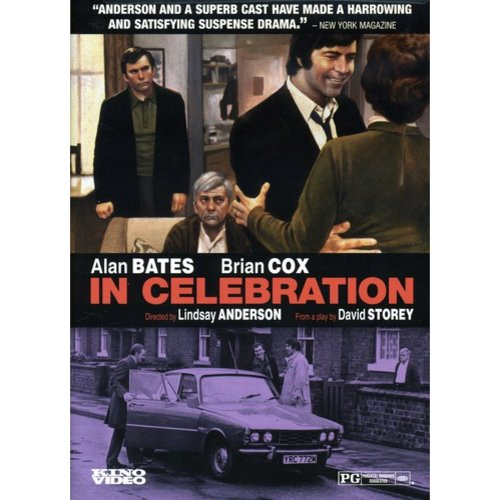 In Celebration (Widescreen)