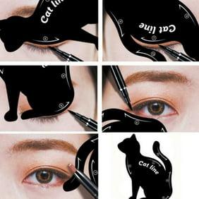 Kiss Wing It Eyeliner Kit