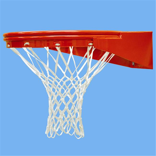 Jaypro Sports UBG-500 Ultimate Playground Goal