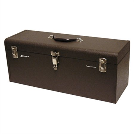 Professional Tool Boxes - 24