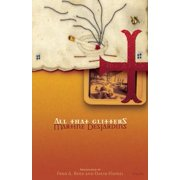 All That Glitters - eBook