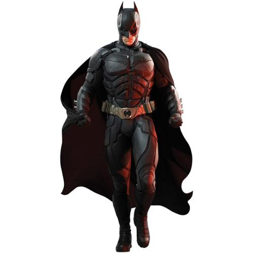 Batman Cardboard Standup (Each) - Party Supplies