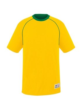 Youth Conversion Reversible Jersey 322901
