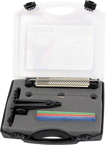 Offer DMT (Diamond Machining Technology) Aligner Pro Kit Before Special Offer Ends