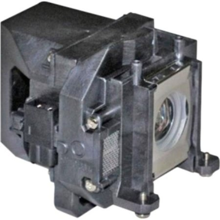 Epson V13H010L53M 230 W Replacement Projector Lamp For LCD