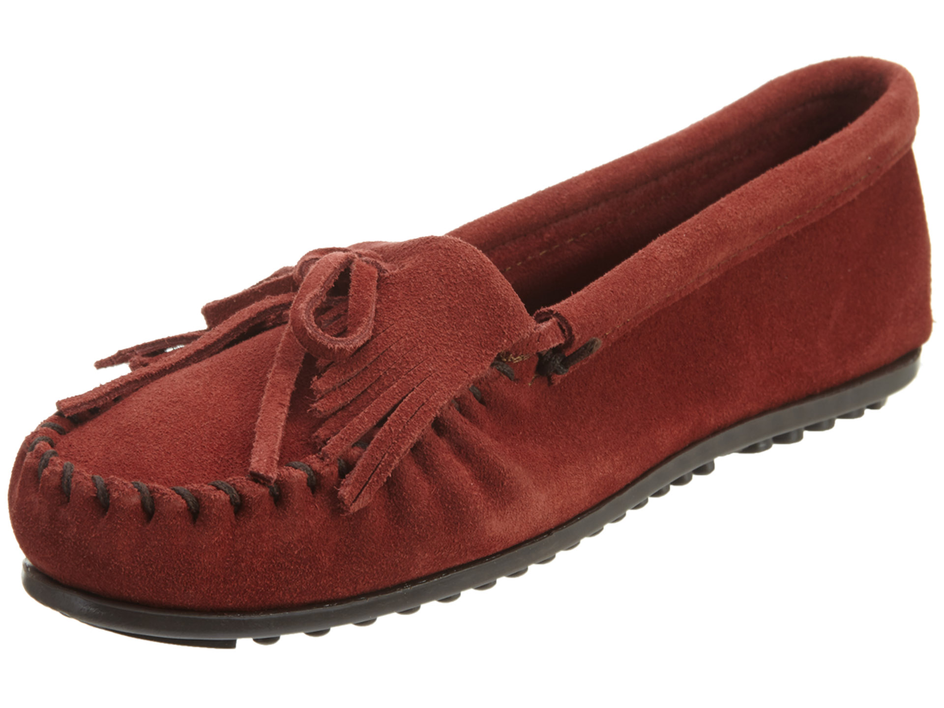 Minnetonka Kilty Womens Style : 406f by