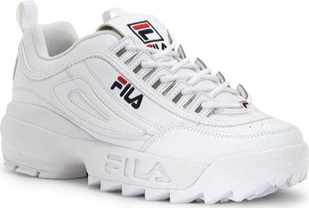 FILA - Men's Fila Disruptor II