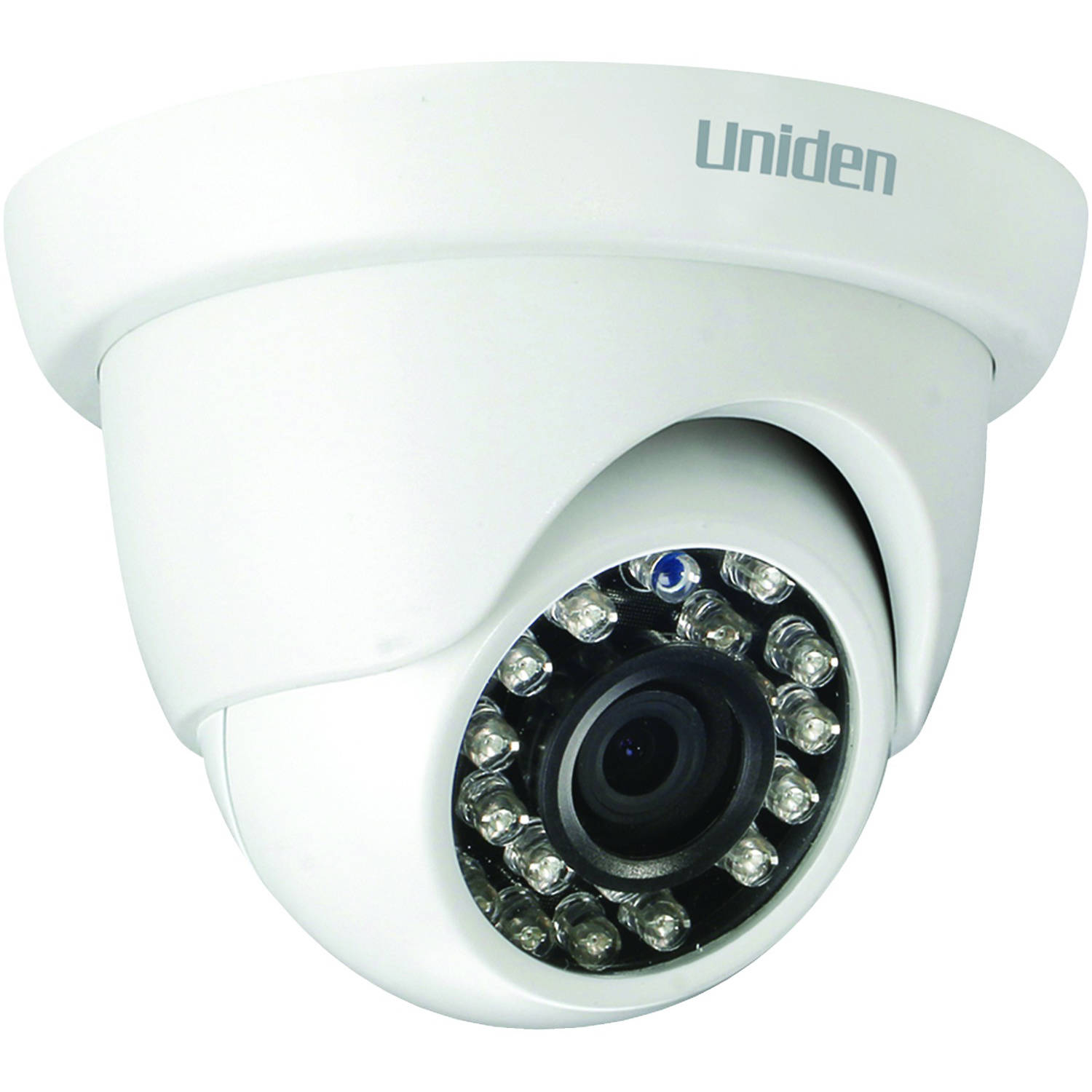 Uniden Guardian G710DC Dome Accessory Camera