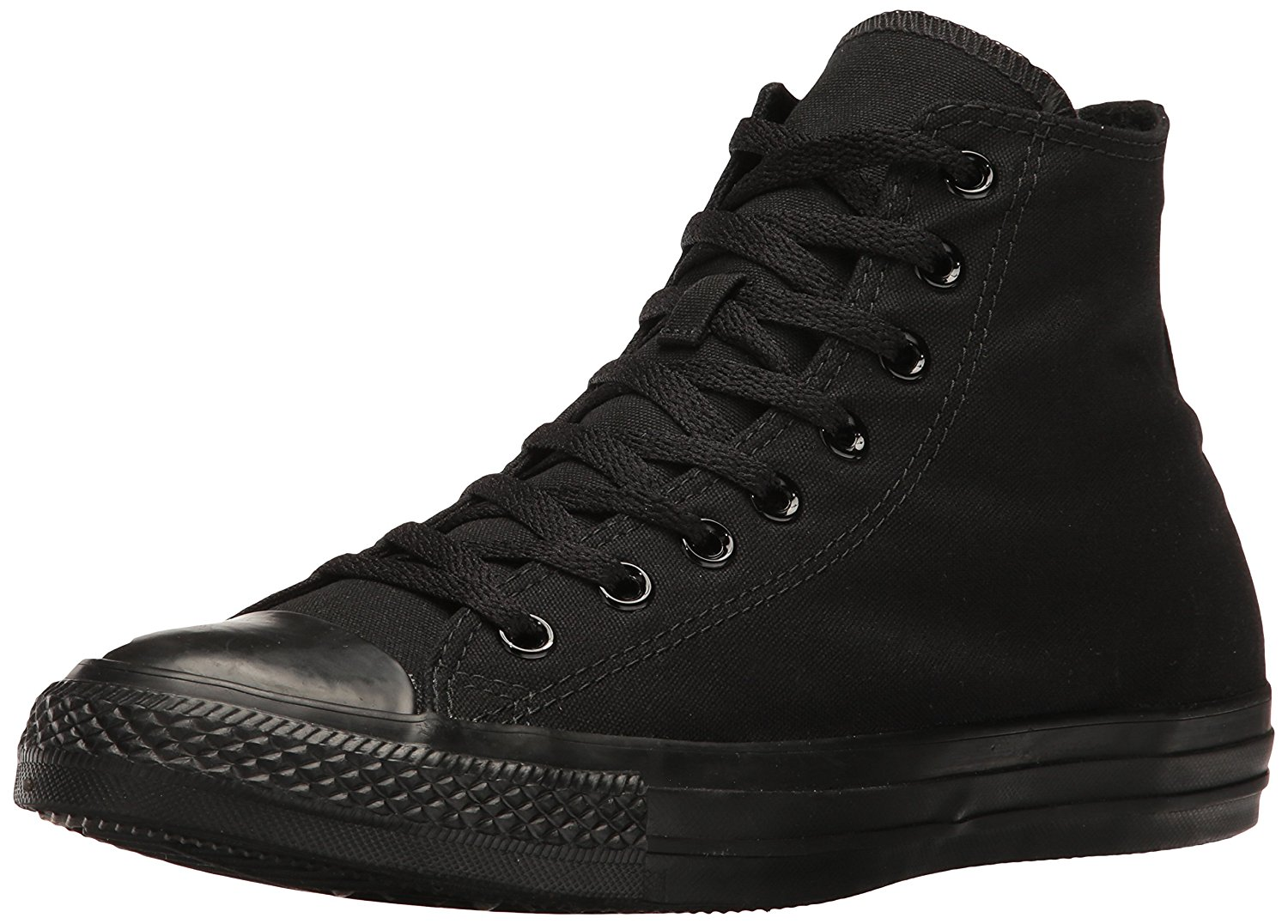 Converse All Star Ox Basketball Shoes by Converse