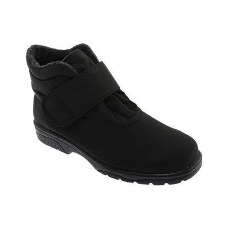 Women's Toe Warmers Active Waterproof Boot