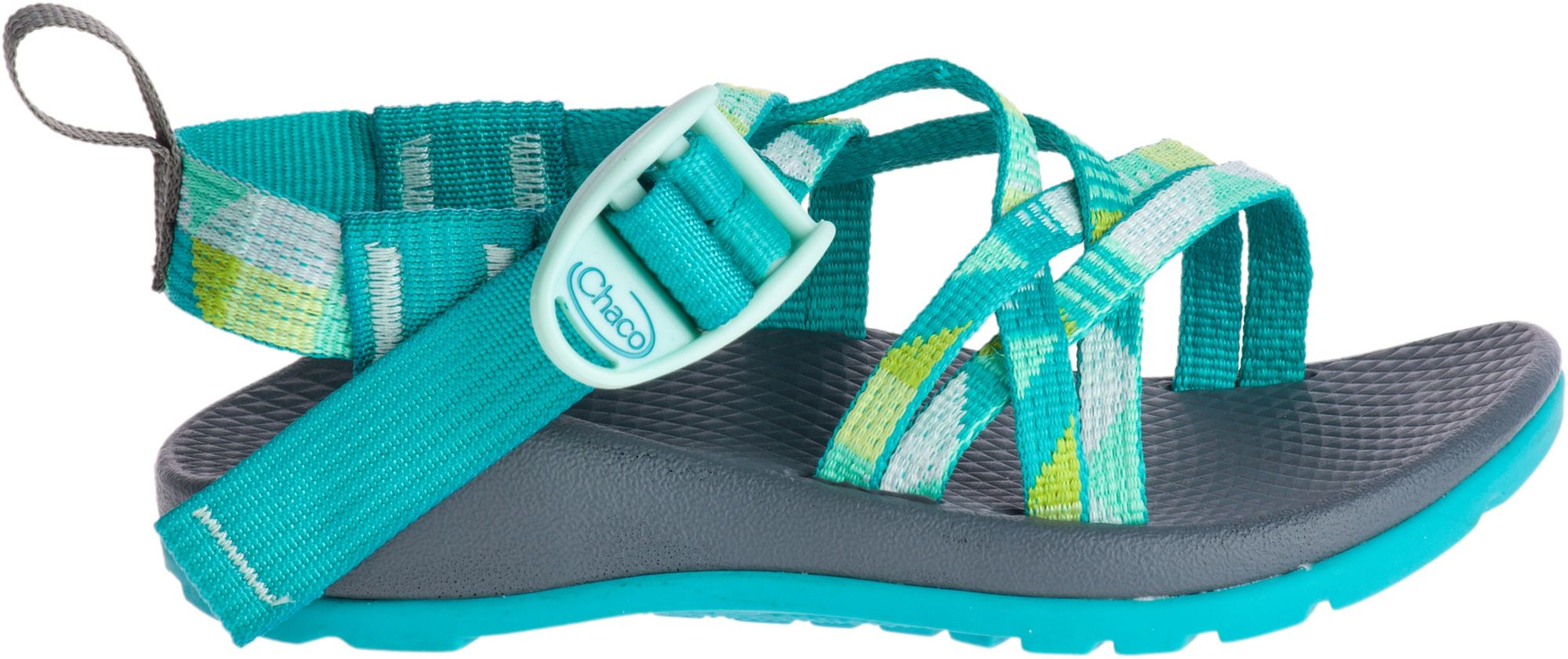 Chaco Kids' ZX 1 Sandals by Chaco