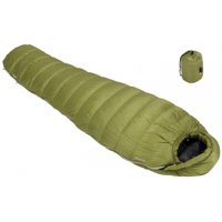 Marmot Hydrogen Sleeping Bag
