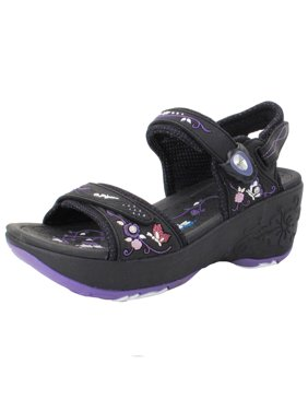 Wedge Sandals for Women: GP8698