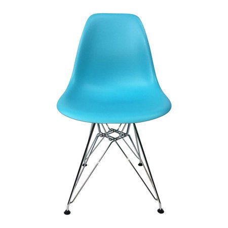 DSR Eiffel Chair - Reproduction - image 16 of 34